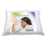 medi-flow-sleep-pillow